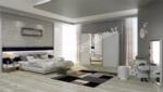 Mobilyalar / Vetona Modern Yatak Odası