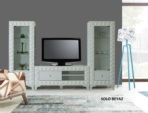 Solo TV ve vitrin