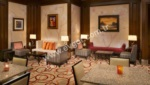 EVGÖR MOBİLYA / Otel Oturma Takımları