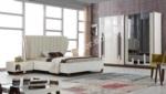 Mobilyalar / Revoli Modern Yatak Odası