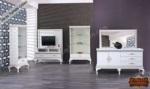mobilyaminegolden.com / Saray 3 Yemek Odası