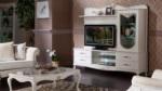 Istikbal HAMBURG / Queen compact tv ünitesi