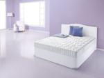 Ela Wonen / Yatas - Saphire  ortopedik yatak küçük