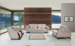 almoda mobilya / asos modern koltuk