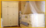 Cicibebe ve Genç Odası / Göbekli model