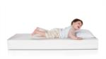 İstikbal Hollanda / Ultraform baby yatak