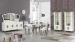 Mobilyalar / Lorenda Avangarde Yemek Odası