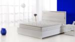 İstikbal Den Haag Bayisi / Biomagic yatak