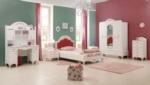 Hilal Genç Odası / HGO Rose