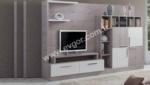 EVGÖR MOBİLYA / Zenna Modern TV Ünitesi