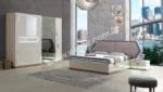 EVGÖR MOBİLYA / Arkadya Modern Yatak Odası