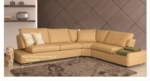 Royal Meubel & Bedden & Boxsprings / Acura Modern Design koseli koltuk