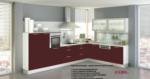 Rabelya Home Design / 1007 Uno rood 4995