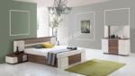 EVGÖR MOBİLYA / Frey Modern Yatak Odası