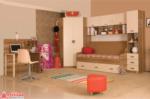 Efelisan Einrichtungs GmbH / C1700-9