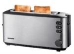 Alkapıda.com / Severin Ekmek Kızartma Makinesi AT2515