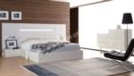 EVGÖR MOBİLYA / Cozmo Modern Yatak Odası