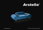 Saadet Yatak San. (Arstella) / mobilya sanayi