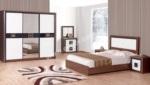 Temsa Yatak Odası Takımı
