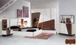 mobilyaminegolden.com / Arya Yatak Odası