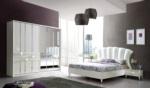 Yıldız Mobilya / Venezia Yatak Odası
