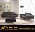 ****AXA WOISS Meubelen / kalite ve estetiğin birleştiği bir tasarm harikası