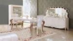 Mobilyalar / Kastel Avangarde Yemek Odası