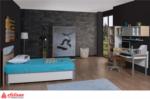 Efelisan Einrichtungs GmbH / ACTIVE GRUP 2