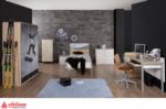 Efelisan Einrichtungs GmbH / ACTIVE GRUP 4