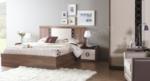 EVGÖR MOBİLYA / Rekson Modern Yatak Odası