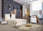 Özüçler Mobilya / Venedik Yatak Odası Takımı