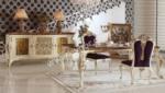 Mobilyalar / Sidelya Klasik Yemek Odası