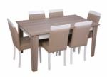 sunasandalye / madrid masa takımı