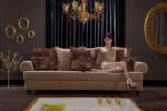 Kospa Homedecoration / KOSPA 13
