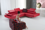 Kospa Homedecoration / KOSPA 8