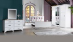 Yıldız Mobilya / New Yatak Odası