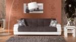 Istikbal HAMBURG / Floransa kanepe