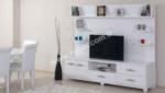EVGÖR MOBİLYA / Alyans Modern Tv Ünitesi