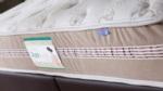 Istikbal HAMBURG / Pure touch yatak