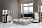 Planor Home Collection / Platon Rüya Yatak Odası