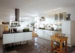 Ozan Cuisines / arte522