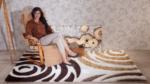 İstikbal Den Haag Bayisi / vivaldi tv koltuğu