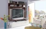 Yıldız Mobilya / Etna Tv Sehpası