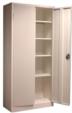 KOÇ OFİS büro mobilyaları ariete design / çelik dosya dolabı 198h