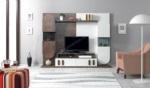 Yıldız Mobilya / İmge Tv Üntesi