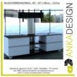 Anka Design / Anka Deisgn 7706