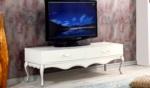 Yıldız Mobilya / Yakut Tv Sehpası