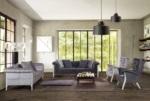 cassemu sofa mobilya / BELLA