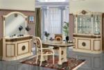 Ersin Möbel / Atena Beige