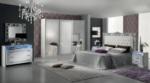 CLASSICO MEUBEL / Avantgarde italyan  yatak oda takimi